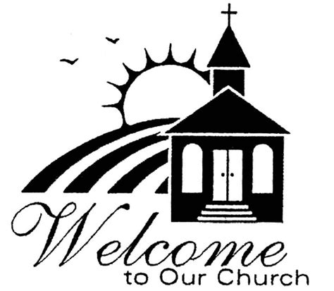 free christian clipart free christian welcome cliparts free clip