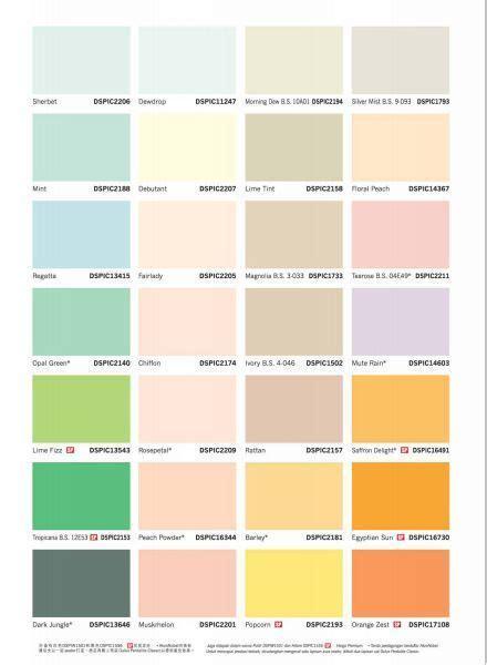 dulux interior paint colour chart brokeasshome com