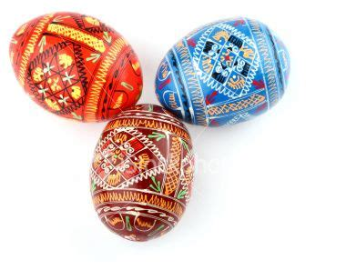 images  russian easter eggs  pinterest