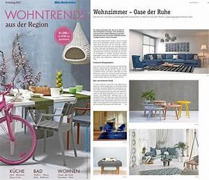 Baltic Design Shop : ver ffentlichungen in wohnmagazinen ~ Frokenaadalensverden.com Haus und Dekorationen