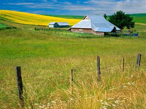 imelda mcconnell farm hd