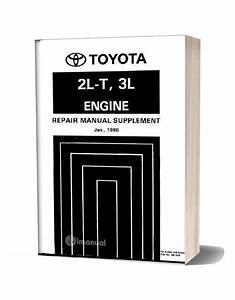 2006 Toyota 4runner 4 Runner Electrical Wiring Diagrams Service Shop Manual