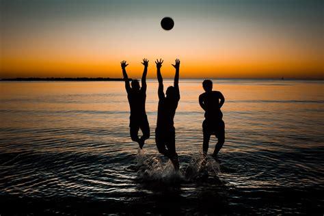 black  days  summer post sunset ragazzi