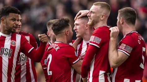 Premier League returns: Seven live games a week on BBC ...