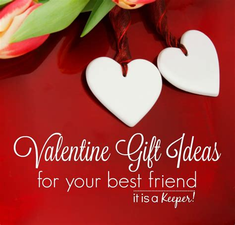 for your best friend gifts for your best friend it is a keeper Gift