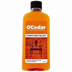 o39cedar 300ml furniture polish ebay With o cedar parquet