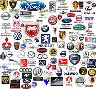 Car Company Logos With Wings