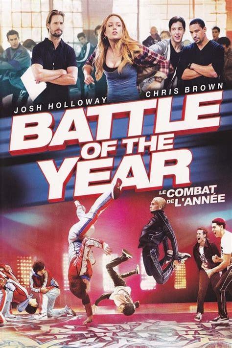 regarder film battle   year  en  hd vf