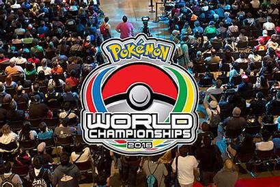 Championships Pokemon Card Won Open Pokemon Crowned