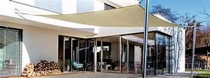 Sonnensegel Elektrisch Aufrollbar : neu sonnensegel aufrollbar nach ma h henverstellbar komplettpaket manuell oder ~ Sanjose-hotels-ca.com Haus und Dekorationen