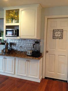 microwave kitchen cabinet backsplash for kitchen with honey oak cabinets 4121