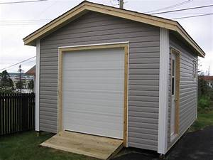 6x7 garage door thermacore steel garage doors garage With 6x7 garage door