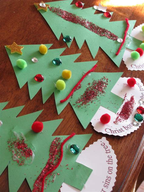 why do we decorate christmas trees photograph we decorated