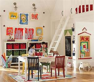 35 adorable kids playroom ideas home design and interior With pictures of kids play rooms