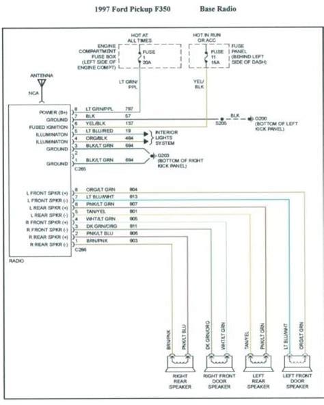 Kenwood Ddx Wiring Diagram
