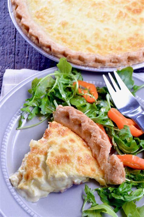 cuisine lorraine lorraine cuisine simple lorraine cuisine with lorraine