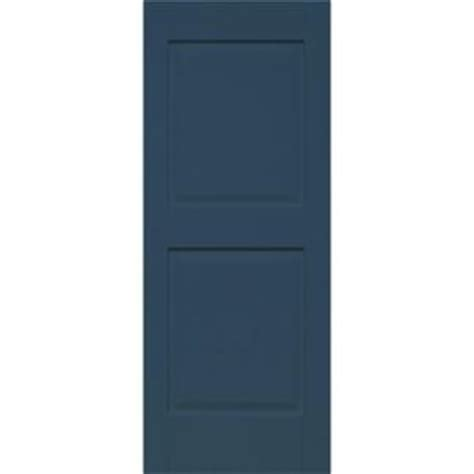 home fashion technologies plantation 14 in x 41 in solid