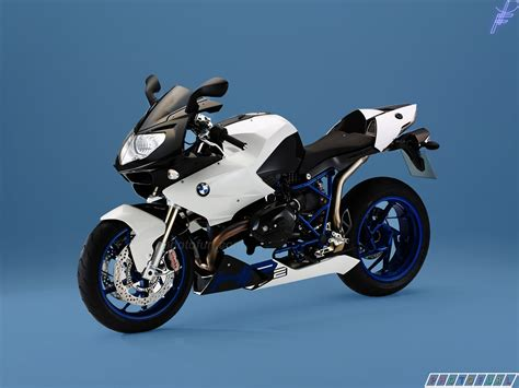 Bike Wallpapers Free Download High