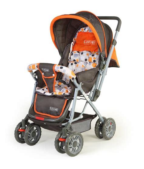 Baby Stroller baby stroller price strollers 2017