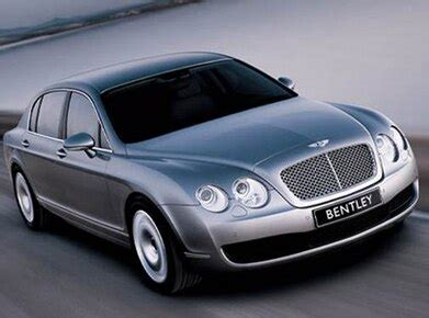 kelley blue book classic cars 2007 bentley continental gtc electronic valve timing 2007 bentley continental pricing ratings expert review kelley blue book