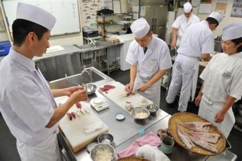 inscription cap cuisine école des gourmets cours de cuisine à stages et
