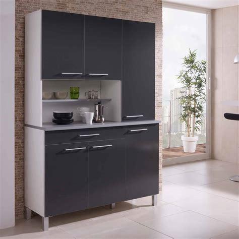 tiroir pour cuisine meuble cuisine tiroir amazing tiroir coulissant pour