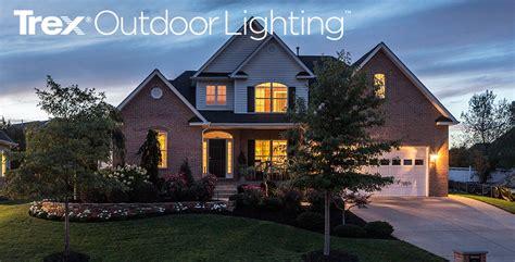 Led Landscape Lighting  Outdoor Pathlights, Well Lights