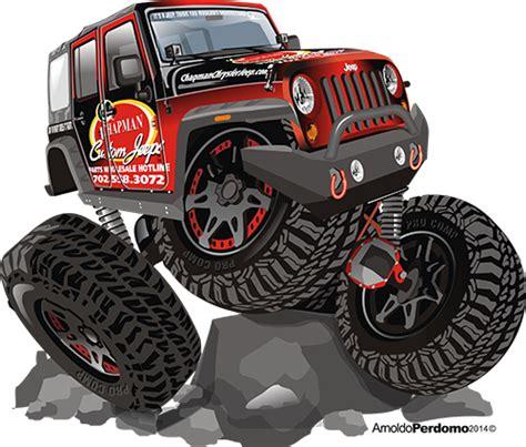 cartoon jeep wrangler 2014 jeep wrangler parts and accessories automotive