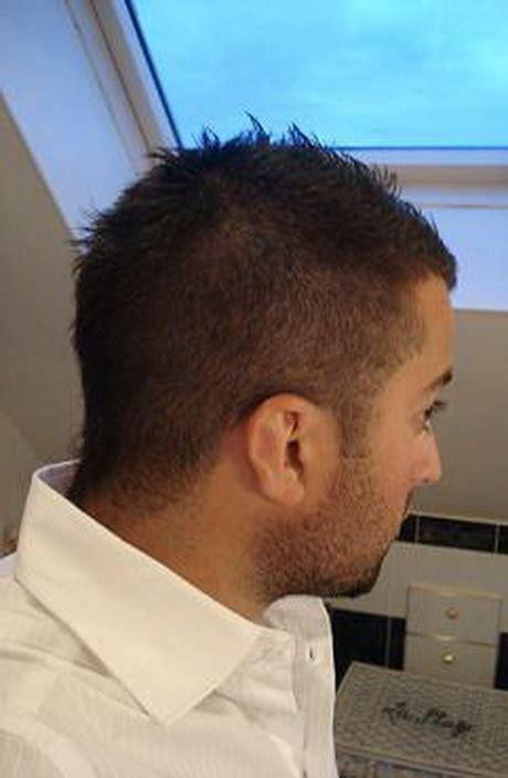 coupe de cheveux arabe homme