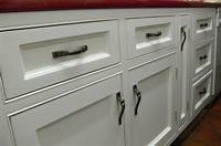 kitchen cabinets handles Cast Iron Cabinet Draw and Door Handles | Lumley Designs
