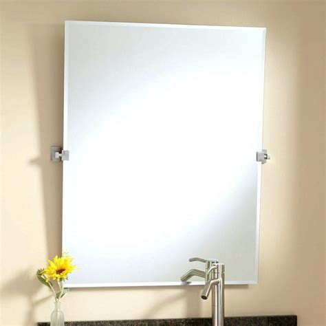 ideas   frame wall mirrors mirror ideas
