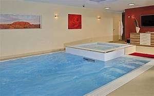 Pool Mit Gegenstromanlage : custom pool mit swimstream gegenstromanlage veltmann fertigschwimmbecken ~ Eleganceandgraceweddings.com Haus und Dekorationen
