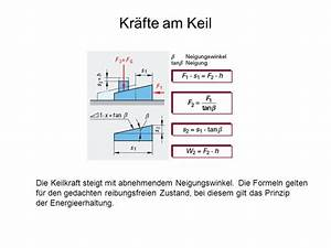 Kräfte Berechnen Winkel : vorlesung fertigungstechnik 2 trennen ppt video online herunterladen ~ Themetempest.com Abrechnung