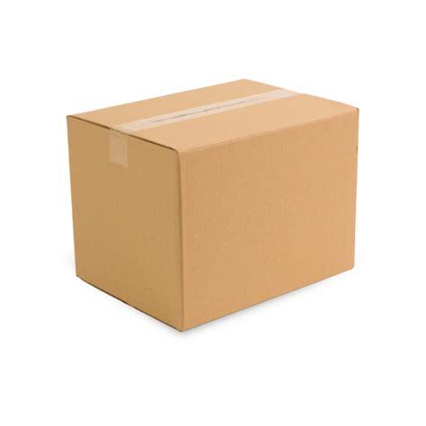 in a box 30 x 24 x 24 heavy duty multi depth boxes