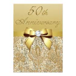 50th wedding anniversary gift wedding anniversary gifts 50th wedding anniversary gifts gold