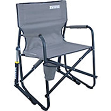gray cing chairs s sporting goods