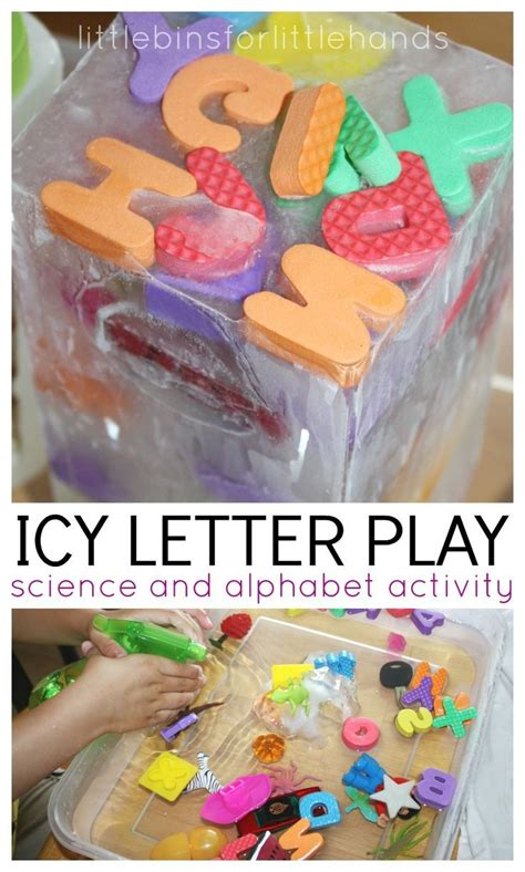 17 best images about alphabet activities on 996 | 9974f7a5769bd28422685ed02c952632