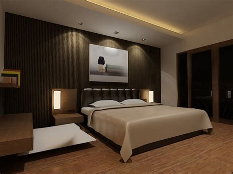 master bedroom decorating ideas home decorating ideas small master bedroom brown pictures 03