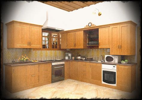 hanging kitchen cabinet design kitchen simple small cabinet designs pictures design l 4136