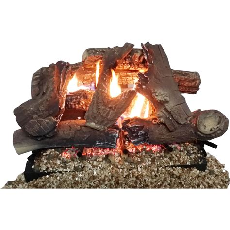 fireplaces creating  living environment  beautiful