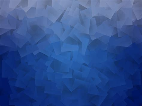 kitchen wall paint cool modern wallpapers 1600x1200 hd wall blue