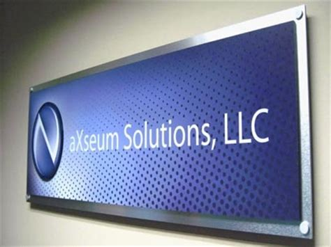 54 Best Interior Glass & Acrylic Signs With Creative. Instant Cash Advance Loans Ehr Adoption Rates. Employee Recognition Programs Companies. Need Help With Back Taxes How Do Make Website. New Braunfels Car Dealerships. Houston Home Security Companies. Multiple Vehicle Insurance At&t Uverse Fiber. Protect Your Bubble Pet Insurance. Auction Ideas For Charity How Eharmony Works
