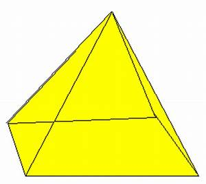 How Many Faces Triangular Pyramid Pictures to Pin on ...