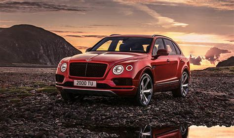 New Suv Price, Specs And