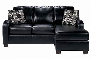 1000 Images About Living Room Seating On Pinterest Nail