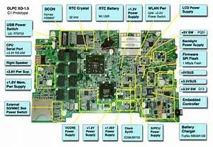 Xo 1 5 Motherboard Repair