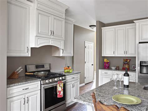 arlington kitchen cabinets kitchen cabinet distributor nashville tn procraft cabinetry 1346