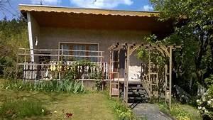 Gartenhaus Zu Verkaufen : gartengrundst ck mit gartenhaus zu verkaufen in bad salzungen schreberg rten wochenendh user ~ Markanthonyermac.com Haus und Dekorationen