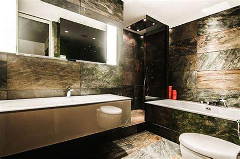 Badkamer Met Natuursteen : Badkamer natuursteen ecosia