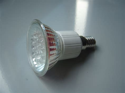 jdr e11 e14 e27 base led light bulb led light bulbs